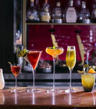 Q-Aperitivo-cocktails