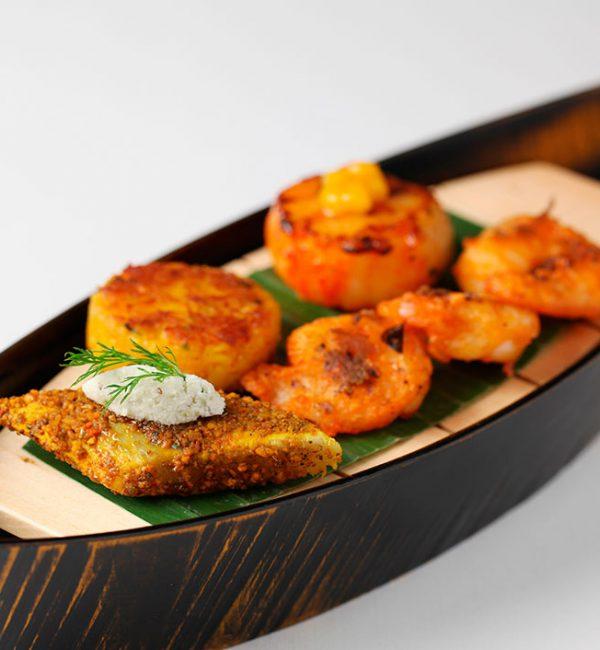 Taj-Q_food_fishermanscatch_l