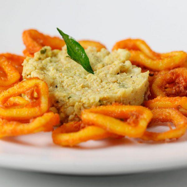 Taj-Q_food_friedsquid_l