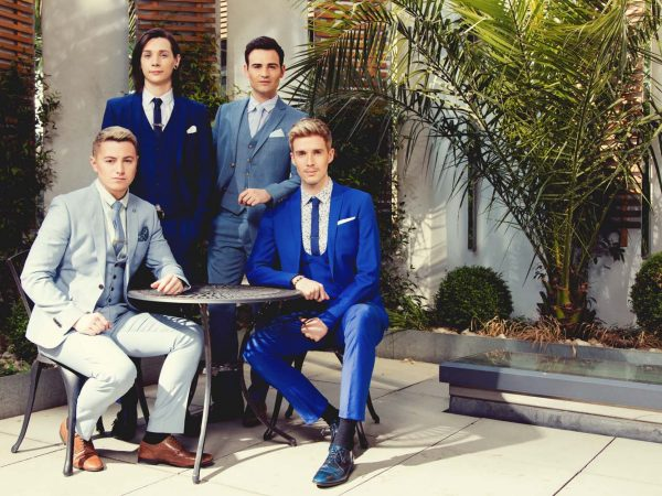 web_collabro