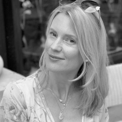 Ann Marie Sjunnesson