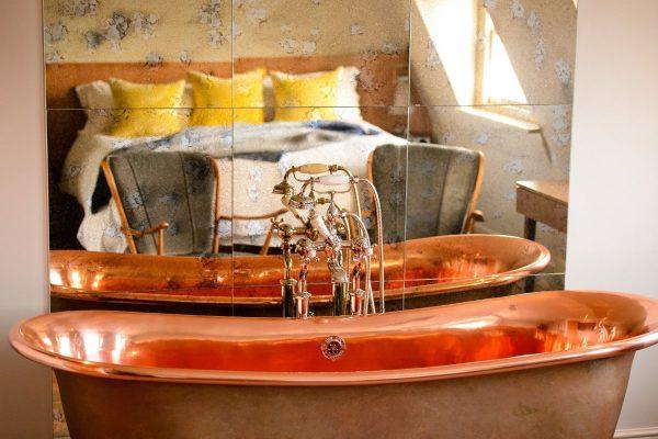 bingham-riverhouse-bedroom