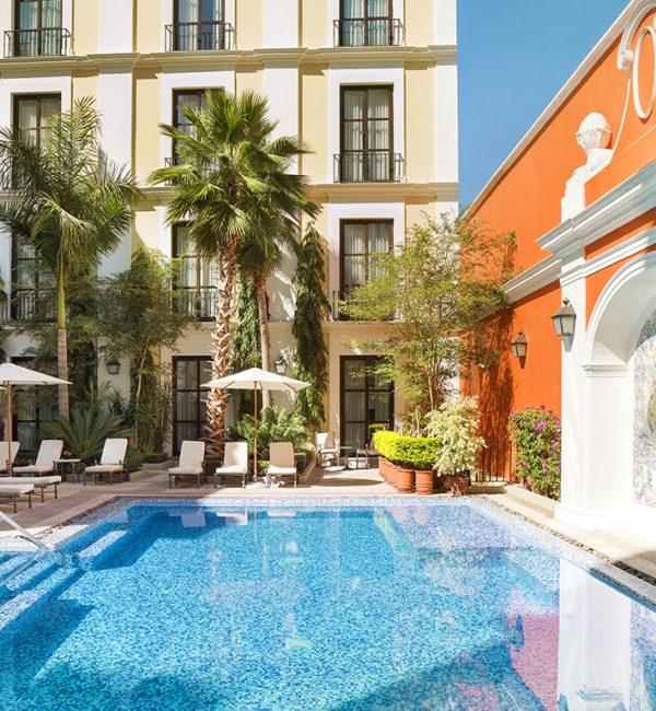 hotel_solar_de-las_animas