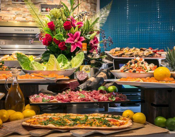 Food Store Feast_6
