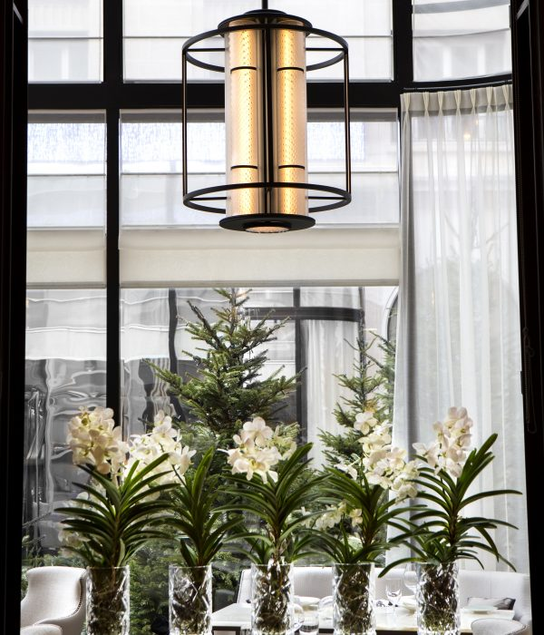 L'Orangerie salle @Gregoire Gardette (4)