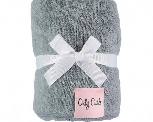 onlycurls-towel