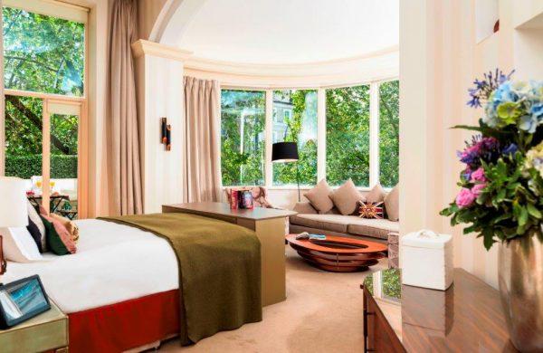 LONXE _Xenia Suite_ room (20)