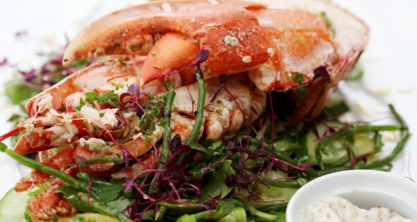 Cary-Arms-Lobster-Salad.