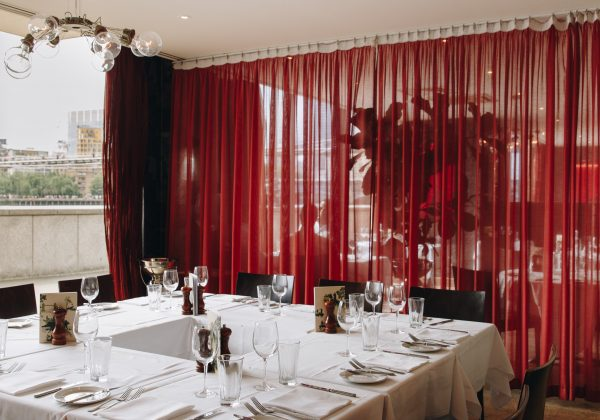 HR_PRIVATE_dining3