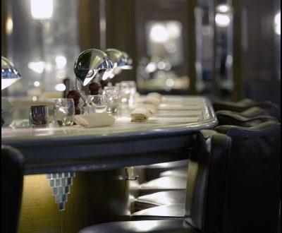 J Sheekey Atlantic Bar event set-up by Sim Canetty-Clarke HR 1 (3)