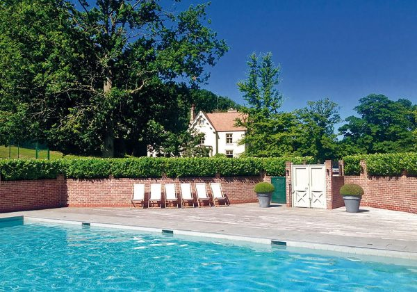 Maison-Talbooth-Pool