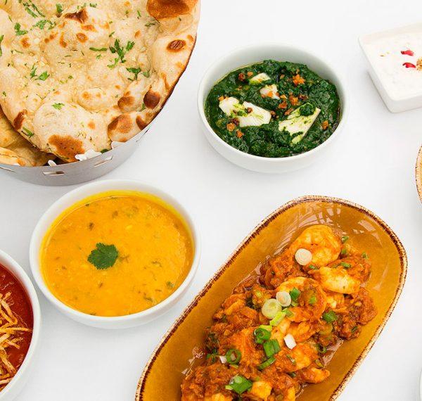 Taj-BB_Curry
