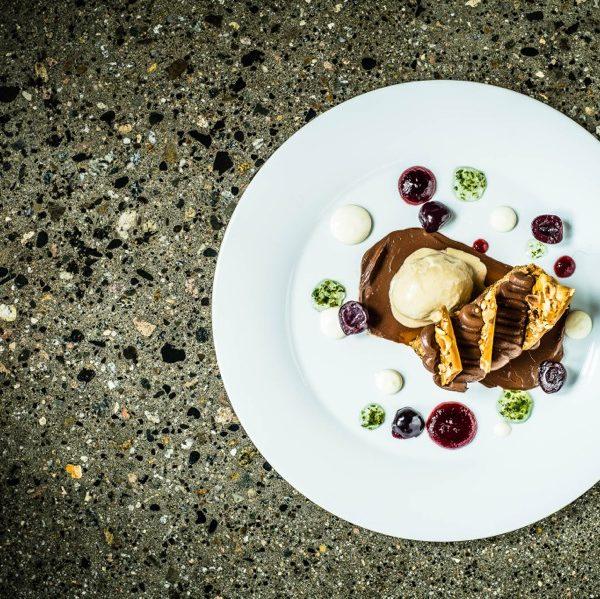 Waterfront_Wines_Food_gourmet_desserts