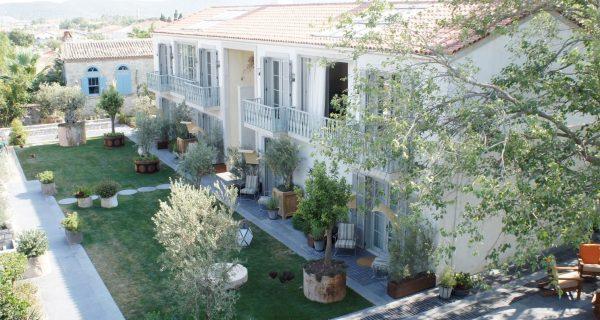 alavya-hotel-alacati