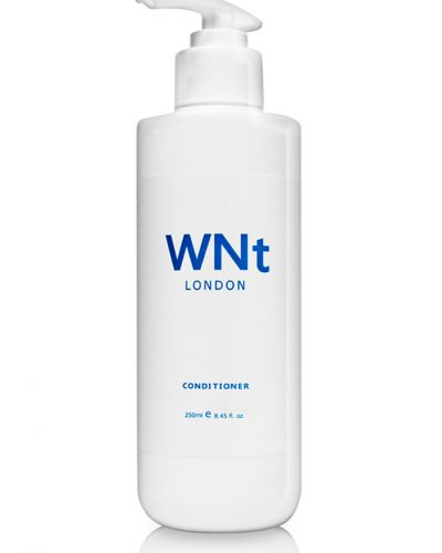 wnt london conditioner