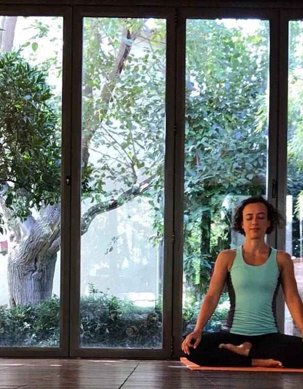 yoga-with-seda-musaoglu-between-24-27-august