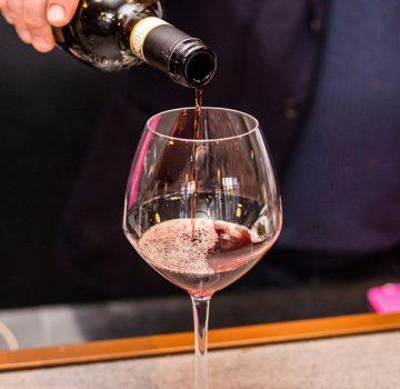 wine rabezzana