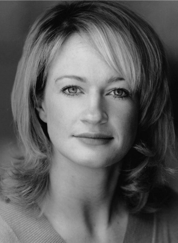 Annette-McLaughlin