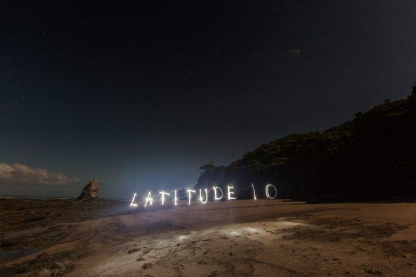 Latitude-10-in-lights