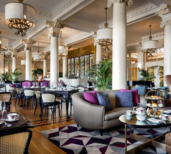Lobby_Lounge_Fairmont_Empress
