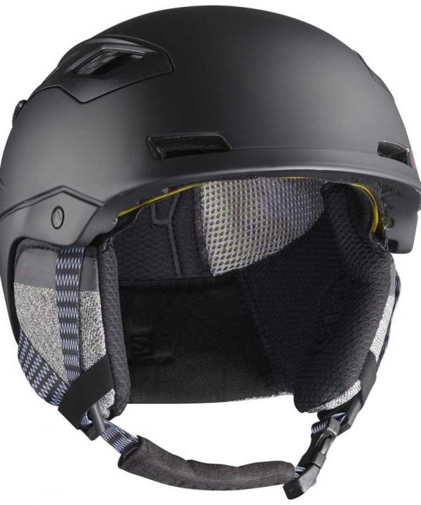 Salomon QST Charge helmet.jpg