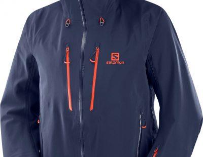 icestar3ljkt_nightsky_skiwear