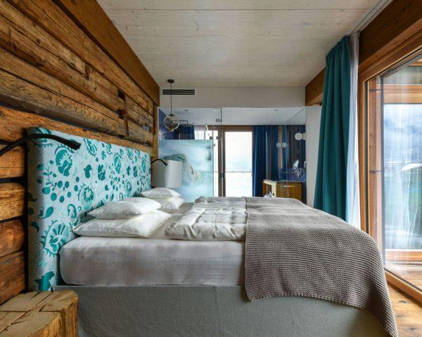 Suite DasPosthotel
