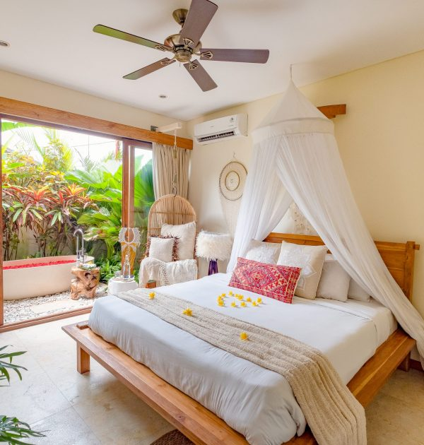 Bliss-Canggu-HIGH-Bedroom-4-8691