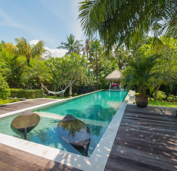 Bliss-Canggu-HIGH-Outdoors-Living-Areas-0060