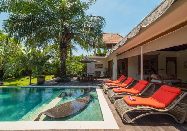 Bliss-Canggu-HIGH-Outdoors-Living-Areas-0078