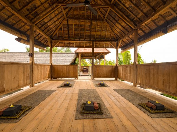 Bliss-Canggu-HIGH-Yoga-Massage-Areas-1557