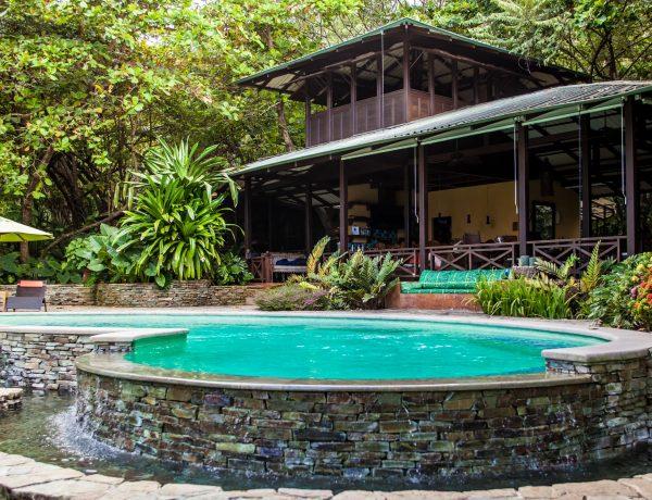 Latitude 10 Costa Rica 2
