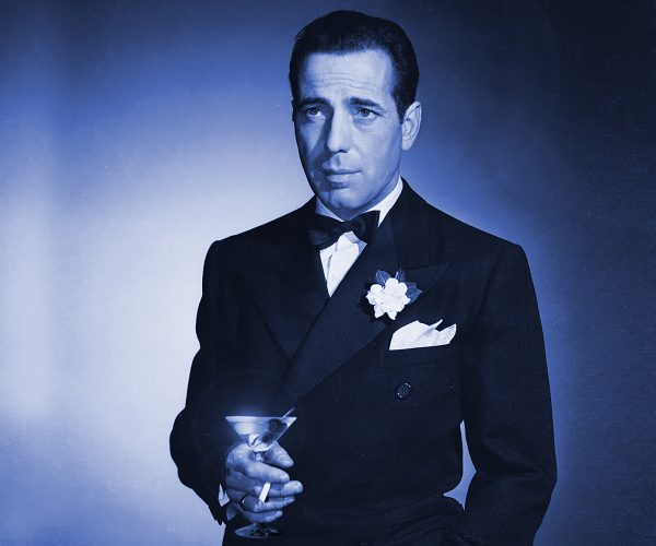 Pic 1 Humphrey Bogart