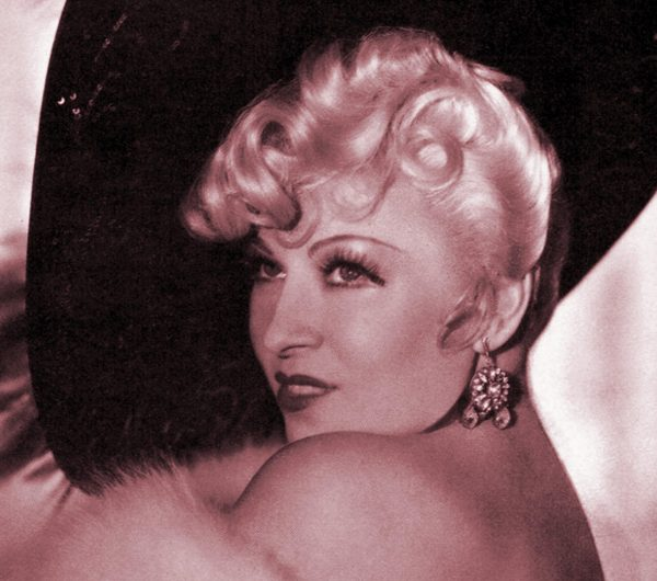 Pic 6 MaeWest