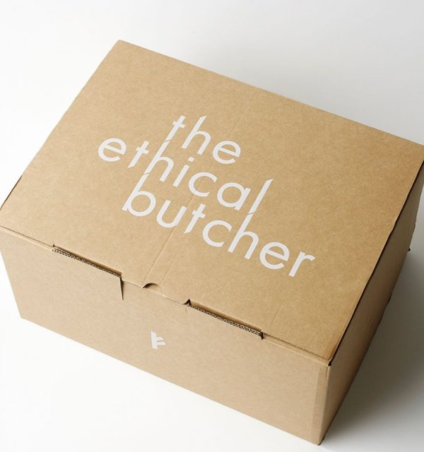 Ethical Butcher