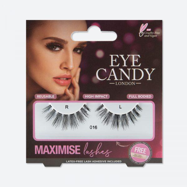 Eye-Candy-Strip-Lash-016-Maximise