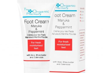 Foot-cream-manuka--peppermint-with-box__13455.1571328379