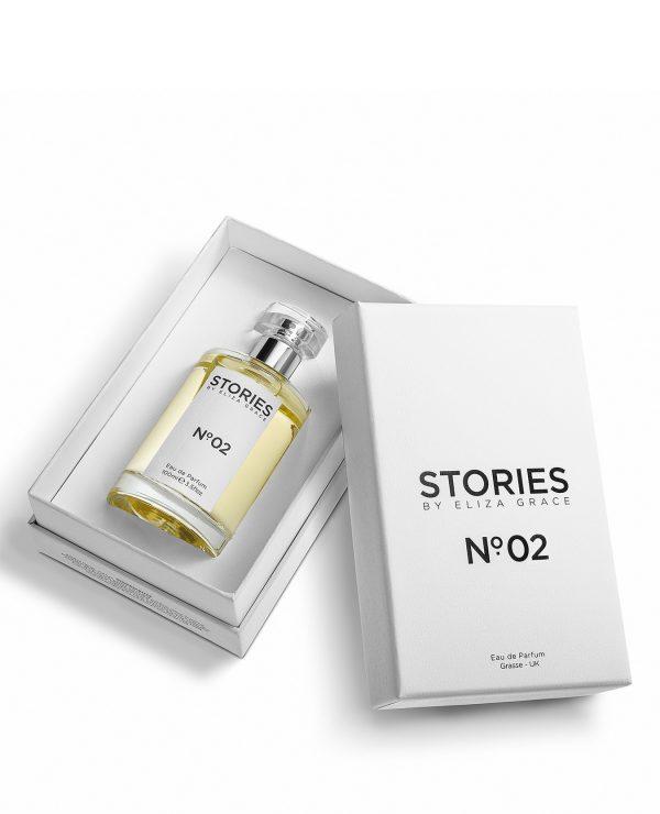 Stories No2
