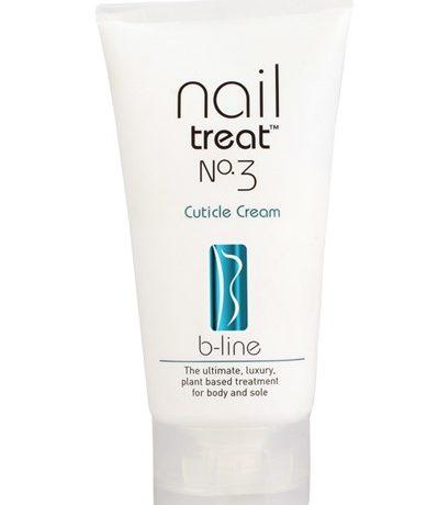 nail-treat-no3-for-cuticles-50ml