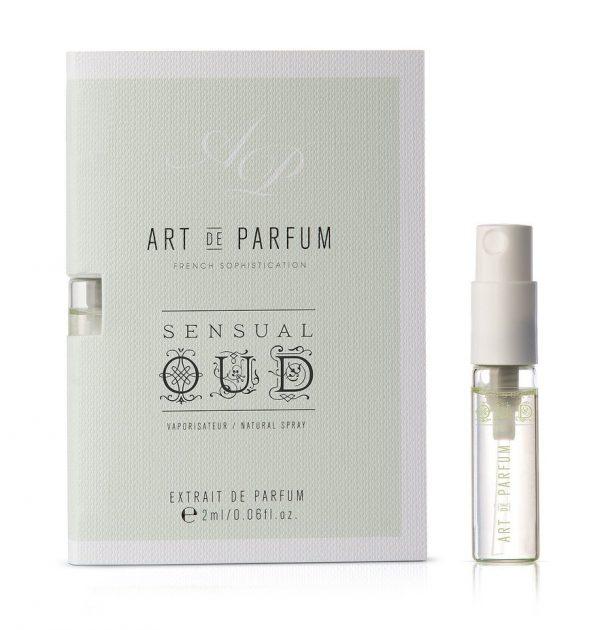 samples-sensual-oud_artdeparfum