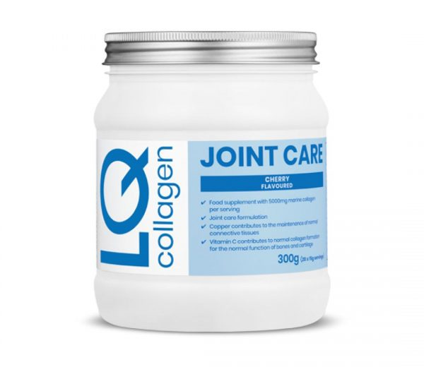 LQ Joint Care Powder
