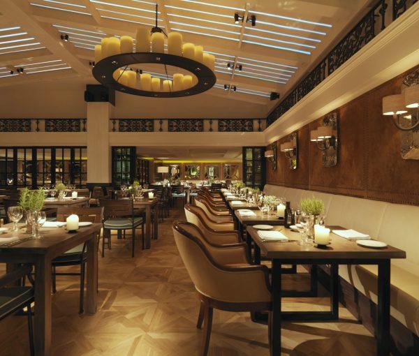 Novikov Italian Restaurant 3 - Copy
