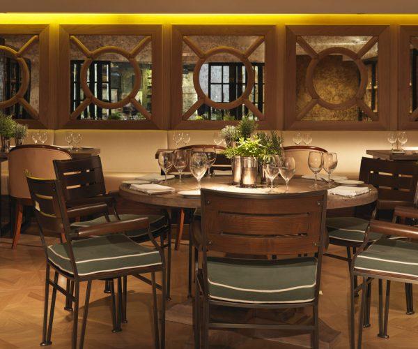 Novikov Italian Restaurant 4 - Copy
