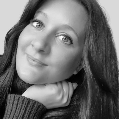 Christina Blaney