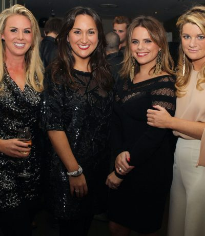 November 30, 2011:  Celebs attend the 1st birthday party of Four, a hair salon on Conduit Street, Mayfair.  Excluisve All Rounder Worldwide Rights Pictures by : Flynet © 2011 Tel : +44 20 7510 9535 Email : info@flynetpictures.co.uk