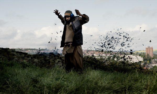 fourlions crow © Warp Films Film Four Wild Bunch