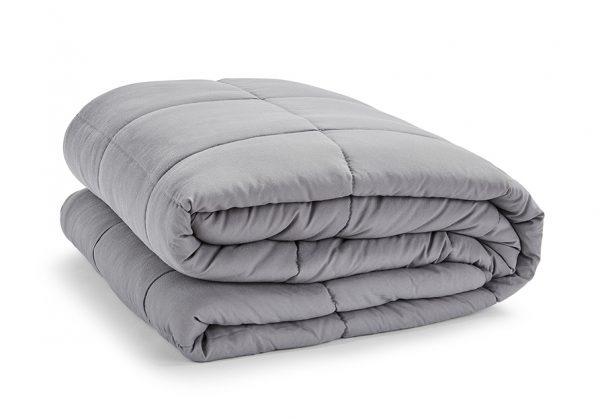 silentnight-weighted-blanket