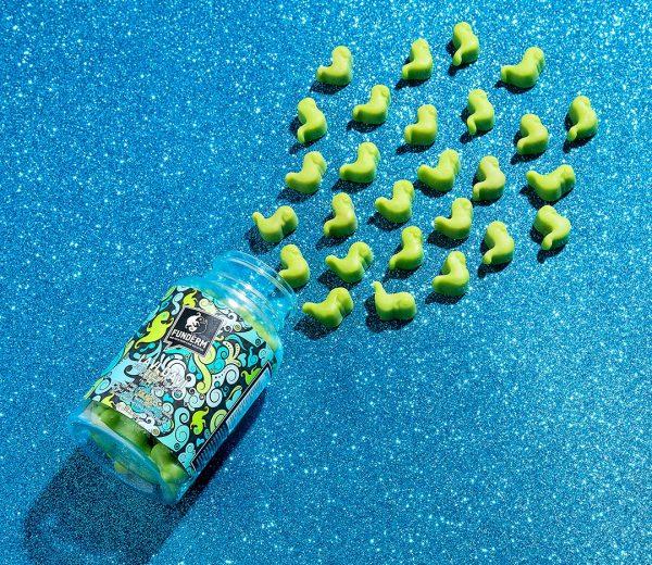 Funderm Gummies