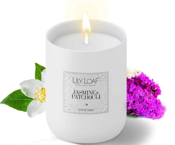 jasmine-patchouli-soy-wax-candle-lily-and-loaf