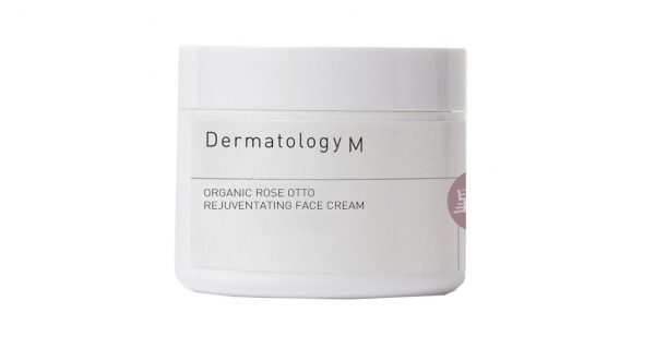 RoseOtto_Rejuvenating-Face-Cream-30ml_1100x1400px_2048x2048
